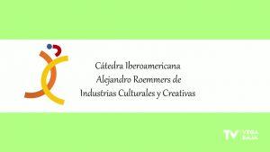Convocado el premio a la mejor tesis doctoral en gestión de industrias culturales y creativas