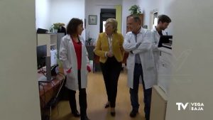 La Comunidad Valenciana registra alrededor de 500 casos por coronavirus
