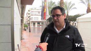 Primer caso de coronavirus reconocido públicamente en Dolores por su alcalde