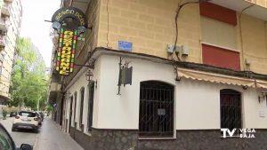 Los autónomos valencianos recibirán ayudas de entre 750 y 1.500 euros