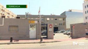 Un vecino de Torrevieja acaba en prisión preventiva por saltarse el confinamiento seis veces