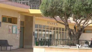 Las visitas a los Centros de Salud, solo en casos urgentes