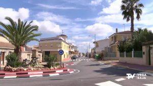 La Comunidad Valenciana cumple el confinamiento mejor que el resto de España