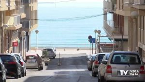 Municipios costeros de la comarca están en alerta por la posible llegada de foráneos