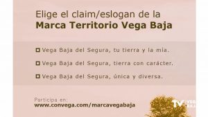 En busca del lema para la Vega Baja