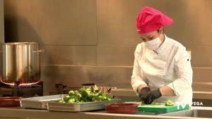 Hasta 600 menús diarios podrá repartir Alicante Gastronómica Solidaria en la Vega Baja