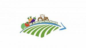 Nace, por iniciativa de SCRATS, elcamponopara.org