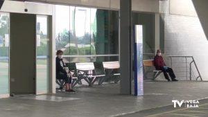 Las altas en la Comunidad Valenciana suponen el 55% del total de casos positivos