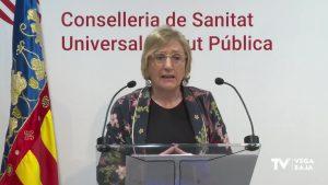 La Comunidad Valenciana plantea que la desescalada sea por departamentos y no por provincias