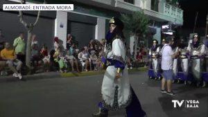 Almoradí, Cox y Algorfa también suspenden sus fiestas patronales previstas para julio