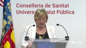 La provincia de Alicante registra más casos de coronavirus que Valencia y Castellón