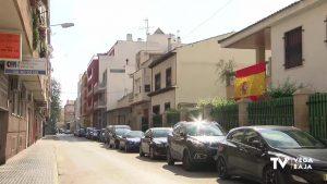 Municipios de la comarca se preparan para ampliar el aforo de las terrazas