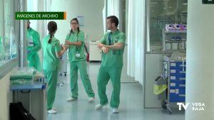 Baile de cifras: no coinciden los datos de Conselleria con los del Hospital de Torrevieja