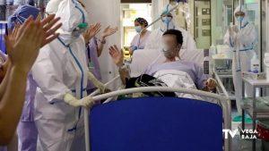 3 de cada 4 casos de coronavirus ya no está activo en la Comunidad Valenciana