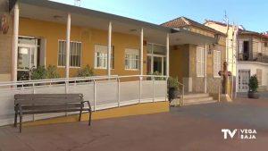Reabre el consultorio médico de Desamparados con instalaciones renovadas en plena pandemia