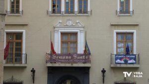 Según el PSOE no existen recortes en los 6,5 millones euros del Plan Edificant en Callosa