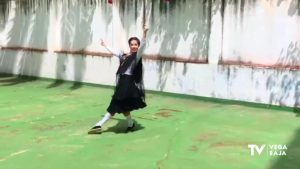 La Armónica de Cox celebra San Isidro con un vídeo que recopila los mejores momentos de la fiesta