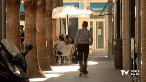 La Comunidad Valenciana no solicitará el pase a la fase 2