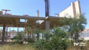 El Centro de Emergencias de Orihuela Costa estará listo en diciembre