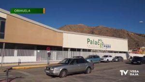 Orihuela abrirá las cinco piscinas recreativas municipales el 27 de junio