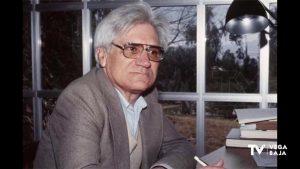 Rojales convoca la XXIV edición del premio de novela corta «Salvador García Aguilar»