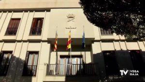 El ayuntamiento de Almoradí organiza una despedida colectiva a sus difuntos