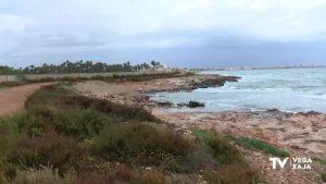 El PP justifica la decisión con respecto a la playa canina para evitar conflictos vecinales
