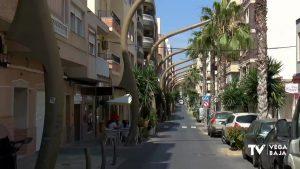 La Comunidad Valenciana pide pasar a la fase 3 el 15 de junio