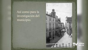El Archivo Municipal de Callosa de Segura: más de cinco siglos de Historia