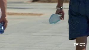 La Comunidad Valenciana ha evitado 42.000 muertes gracias al confinamiento