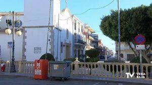 El ayuntamiento de Cox respalda al comercio local con 109.800€