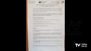 Hablamos español denuncia «presiones» a familias que piden exención de valenciano