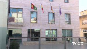 Pilar de la Horadada trabaja en la ejecución de un complejo cultural de más 6 millones de euros