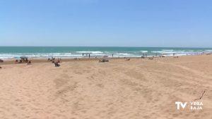 Noche de San Juan: Guardamar cierra sus playas y Orihuela no autorizará hogueras