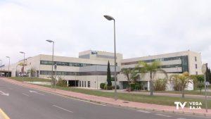 Fallece una persona por coronavirus en Torrevieja después de un mes sin registrar muertes