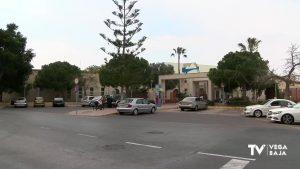 Diez centros de salud de la Vega Baja abren por las tardes