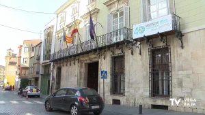 Ayuntamientos populares de la Vega Baja se quedan sin la figura del interventor de manera simultánea