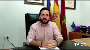 Callosa de Segura será el primer municipio de la comarca con Policía Autonómica