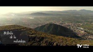Orihuela se promociona a nivel nacional e internacional como un destino turístico seguro vacacional