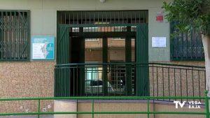 Redován reclama a la Conselleria de Sanidad mejoras en la atención primaria