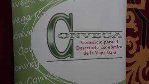 Celebrada sesión constitutiva del Consorcio para el Desarrollo Económico de la Vega Baja