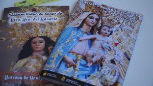 Benejúzar celebra este 12 de octubre el 80 aniversario de la romería del Pilar