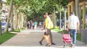 Orihuela impulsa la movilidad sostenible