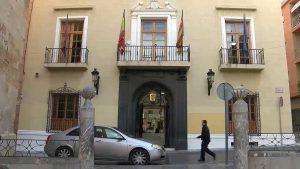 El PSOE en Callosa pide que se elabore un Plan territorial municipal frente a emergencias