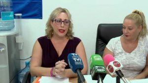 Cs San Miguel pide que las ambulancias no tengan que justificar su servicio en los peajes
