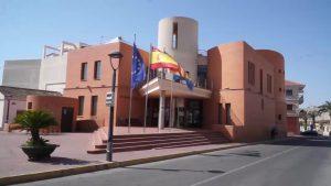 Cuatro detenidos en Los Montesinos por presunta explotación laboral en campos de la Vega Baja