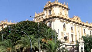 La Diputación de Alicante aprueba más de un millón de euros de ayudas en materia social