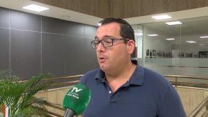 Almoradí trabaja en el Plan General de Ordenación Urbana