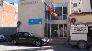 «Vega Baja Integra»: el nuevo programa de inserción sociolaboral de la comarca