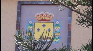 Benejúzar incorpora 8 peones agrícolas gracias a una subvención del SEPE